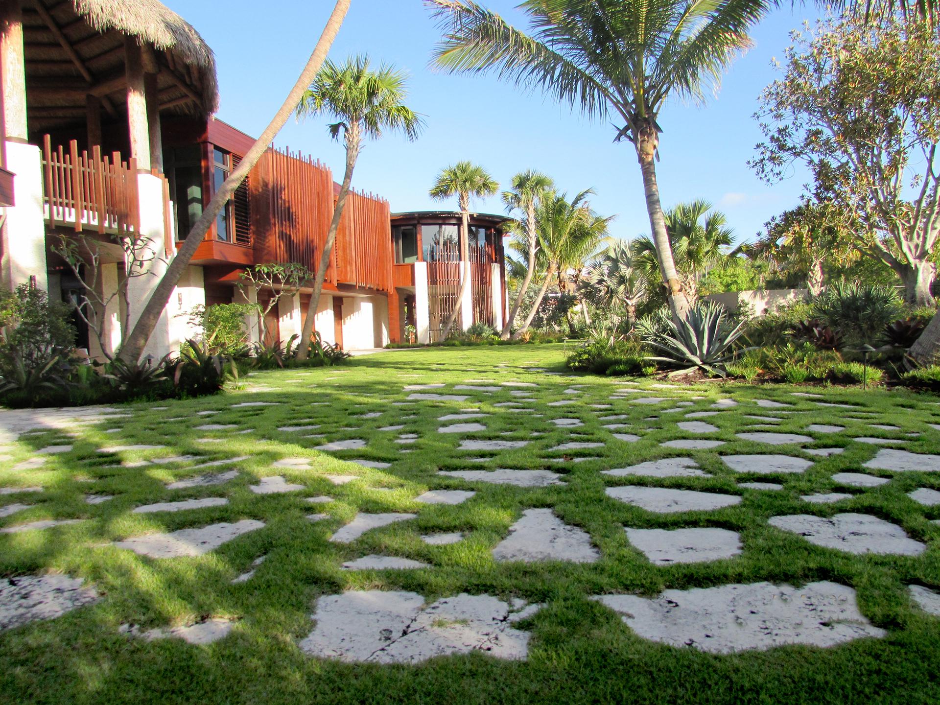 Why Hire A Landscape Designer In Sarasota?